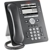 Business Phone Systems Installation & Repair, Voice & Data Cabling: Avaya, Nortel, NEC