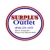Surplus Sales Outlet