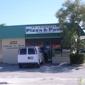 Ft Lauderdale Pizza & Pasta - Fort Lauderdale, FL