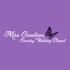Miss Carolines LLC