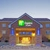Holiday Inn Express & Suites SANDY - SOUTH SALT LAKE CITY