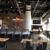 DSB PLUS Architecture & Interiors