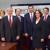 Retirement Investment Advisors Inc
