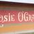 Rosie O'Grady's