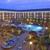Sheraton Music City Hotel