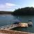 NGBL North Georgia Boat Lift & Marine Construction Co