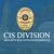 CIS Division