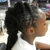 Adja African Hair Braiding