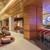 Potawatomi Hotel