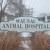 Wausau Animal Hospital