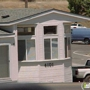 Manufactured Home Center
