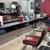New Dream Hair Salon