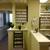 Blackstone Oriental Medicine Clinic