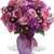 Heritage Flowers Inc