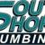 South Shore Plumbing, LLC