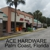 Flagler Ace Hardware