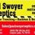 Paul Swoyer Septic