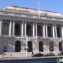 San Francisco Opera Association