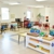 Hendersonville Montessori Academy
