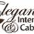 Elegant Interiors & Cabinetry LLC