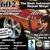 602 Auto Sports