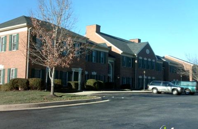 Ellicott City Massage Therapy - Ellicott City, MD