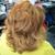 First Impression Hair Design