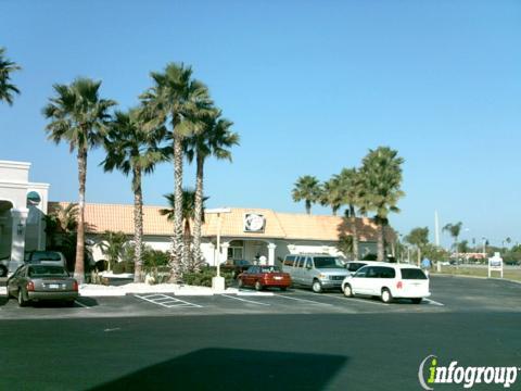 Buffalo Bill's Catering Service Inc, North Venice FL