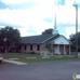 Kings Avenue Baptist Church- Church in Brandon, FL