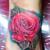 J-Fam Tattoos