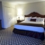 Country Club Hotel & Spa