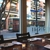 Desi Vega's Steakhouse