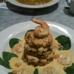Le Bayou Restaurant