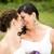 Bilingual Weddings