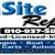 OnSite Repair, LLC