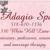 Adagio Spa