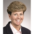 Stacey Roy - State Farm Insurance Agent