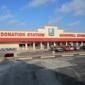Goodwill Stores - San Antonio, TX