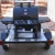 Party Grill Trailers