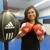 Warzone Boxing Club