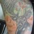 Main Street Tattoo Studios