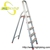 Industrial Ladder & Supply Co Inc