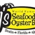 A J's Seafood & Oyster Bar