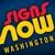 Signs Now Washington