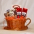 HodgePodge Etc Gift Baskets & Flowers