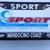 Sport Chrysler Jeep Dodge Ram