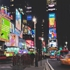 W New York-Time Square