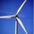 Wind Turbine Training - Great Jobs Start Here