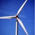 Start Your Career Today - Wind Turbine Training