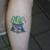 Tattoo Zone By Stano